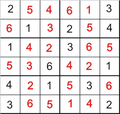 Sudoku6x6-sol2.png