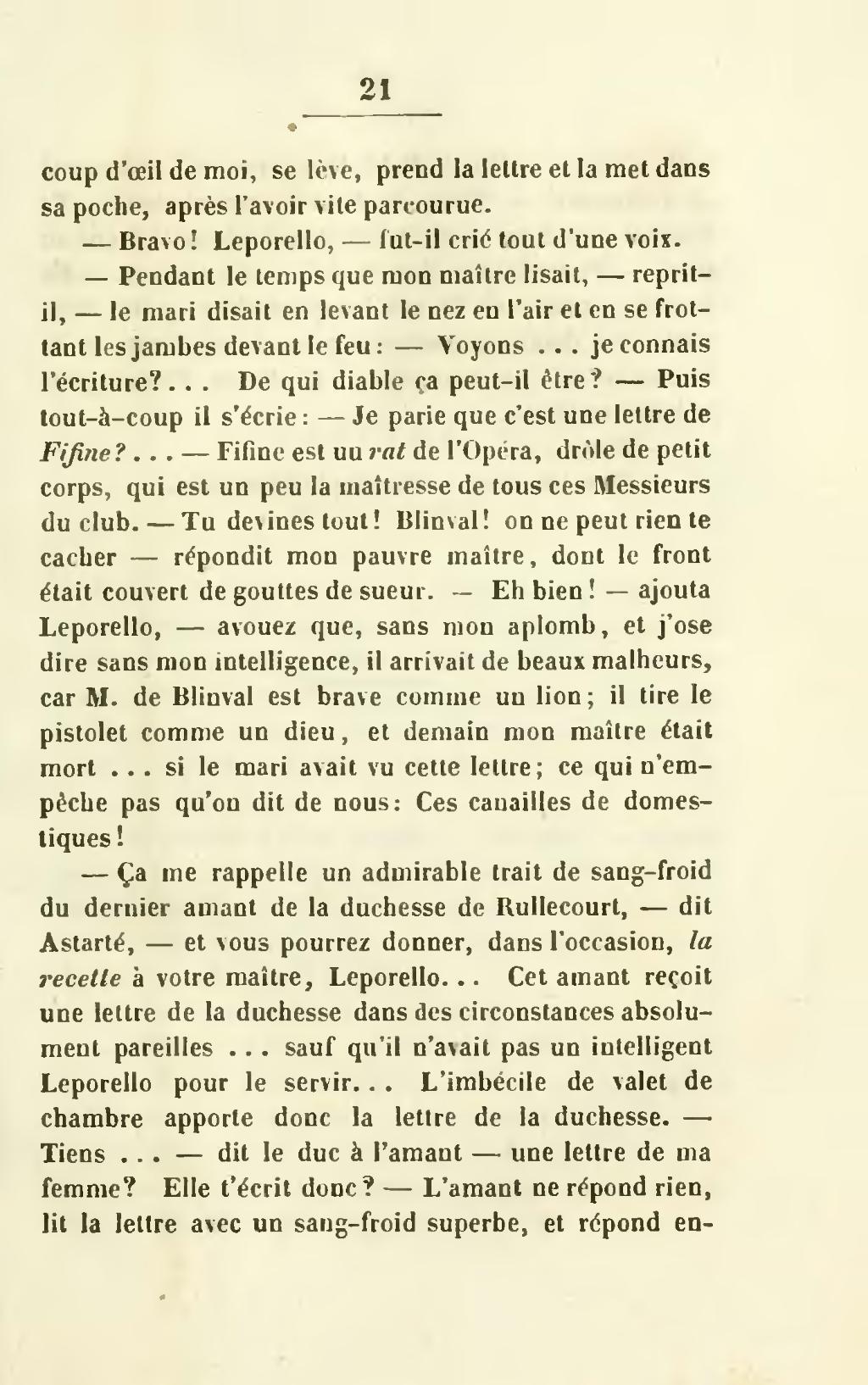 Pagesue Martin Lenfant Trouvé Vol 7 8djvu25 Wikisource