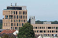 Suedpool Buerohaus in Steyr 1.jpg