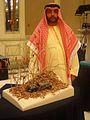 Suhail Al Zarooni 13.jpg