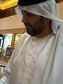 Suhail Al Zarooni 17.jpg