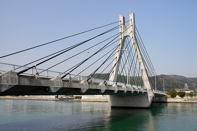 ファイル:Suhama Bridge Awaji Island Japan01n.jpg