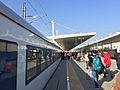 Suide Railway Station (20151229125225).jpg