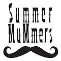 Summer Mummers Logo.jpg