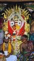 Sunabesha of Devi Subhadra.jpg