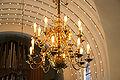 Sundby Kirke Copenhagen chandelier.jpg