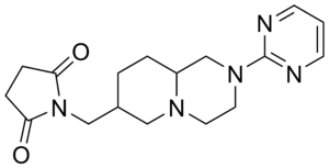 Sunepitron