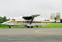 Sunflower Airlines Short 330 Spijkers-1.jpg