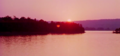 Sunset.84.png