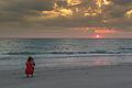 Sunset on Lido Beach-4.jpg