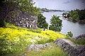 Suomenlinna (18502378503).jpg