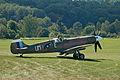 Supermarine Spitfire OTT 2011.jpg