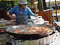 Supersize paella (94638027).jpg