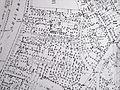 Surbiton Park OS Map 1865-1.jpg