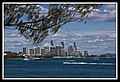 Surfers Paradise and Broadwater-1 (6224407302).jpg