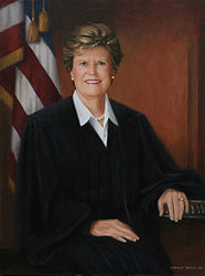 List of first women lawyers and judges in Florida - Wikipedia