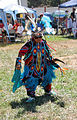 Suscol Intertribal Council 2015 Pow-wow - Stierch 29.jpg