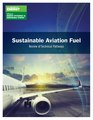 Sustainable Aviation Fuel - Review of Technical Pathways.pdf