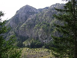 Sutjeska Mountains.jpg