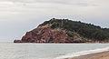 Sutomore, Montenegro, 2014-04-18, DD 02.JPG