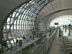 Suvarnabhumi International Airport - panoramio (1).jpg