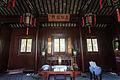 Suzhou Ou Yuan 2015.04.23 10-02-57.jpg