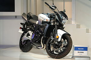 Bikes Of Suzuki With Price