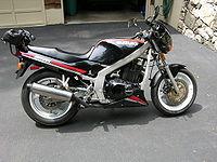 Suzuki Gse Parts