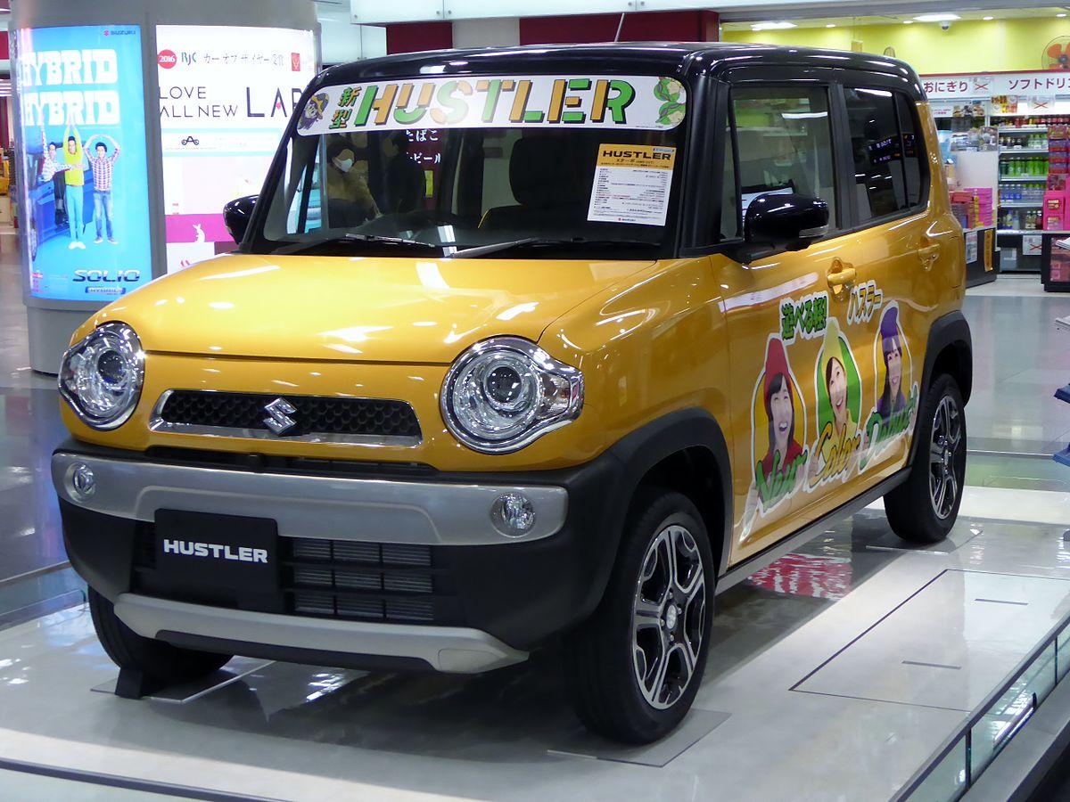 Suzuki Mr Led Driving Lights Kit Fork Mount