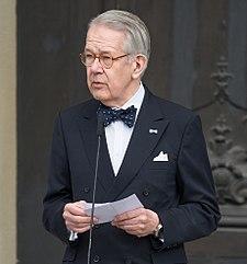 Hans lindqvist c
