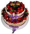 Svatební dort - panoramio freigestellt.jpg