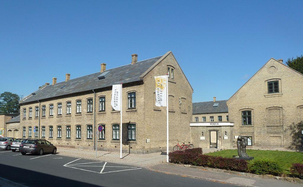 Svendborg-Forsorgsmuseet-24
