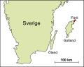 Sverige-med-Gotland-Faaroo.SVG