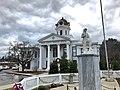 Swain County Courthouse, Bryson City, NC (32773283078).jpg