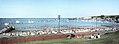 Swanage Seafront, Dorset (310081) (9456578524).jpg