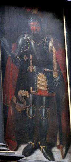 Swantopolk II, Duke of Pomerania.PNG