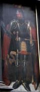 Swantopolk II, Duke of Pomerania