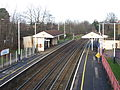 SwaythlingStation-Platforms.jpg