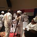 Swearing-in ceremony of Diaspora GwètòDe by Konfederasyon Nasyonal Vodou Ayisyen 17.jpg
