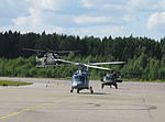 Swedish Armed Forces helicopters.jpg