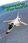Sweeping Forward.pdf