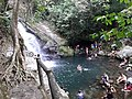 Swimming on Waterfalls.jpg