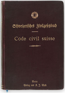 4 book code of the civil philippines