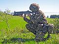Swiss soldier SG550 GL5040.JPG