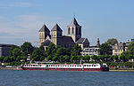 Switzerland II (ship, 1991) 019.jpg