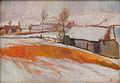 Syberg Overkærby Bakke. Vinter 1917.jpg