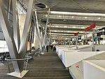 Sydney Airport Virgin Australia Terminal 02.jpg