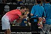 Sydney International Tennis ATP (33040178598).jpg