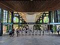 Sydney Metro Rouse Hill Station16.jpg