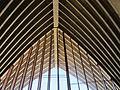 Sydney opera house (22290984466).jpg
